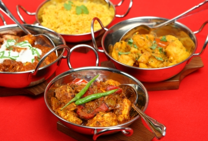 Reviews balti king indian restaurant in sheffield for Indian city restaurant